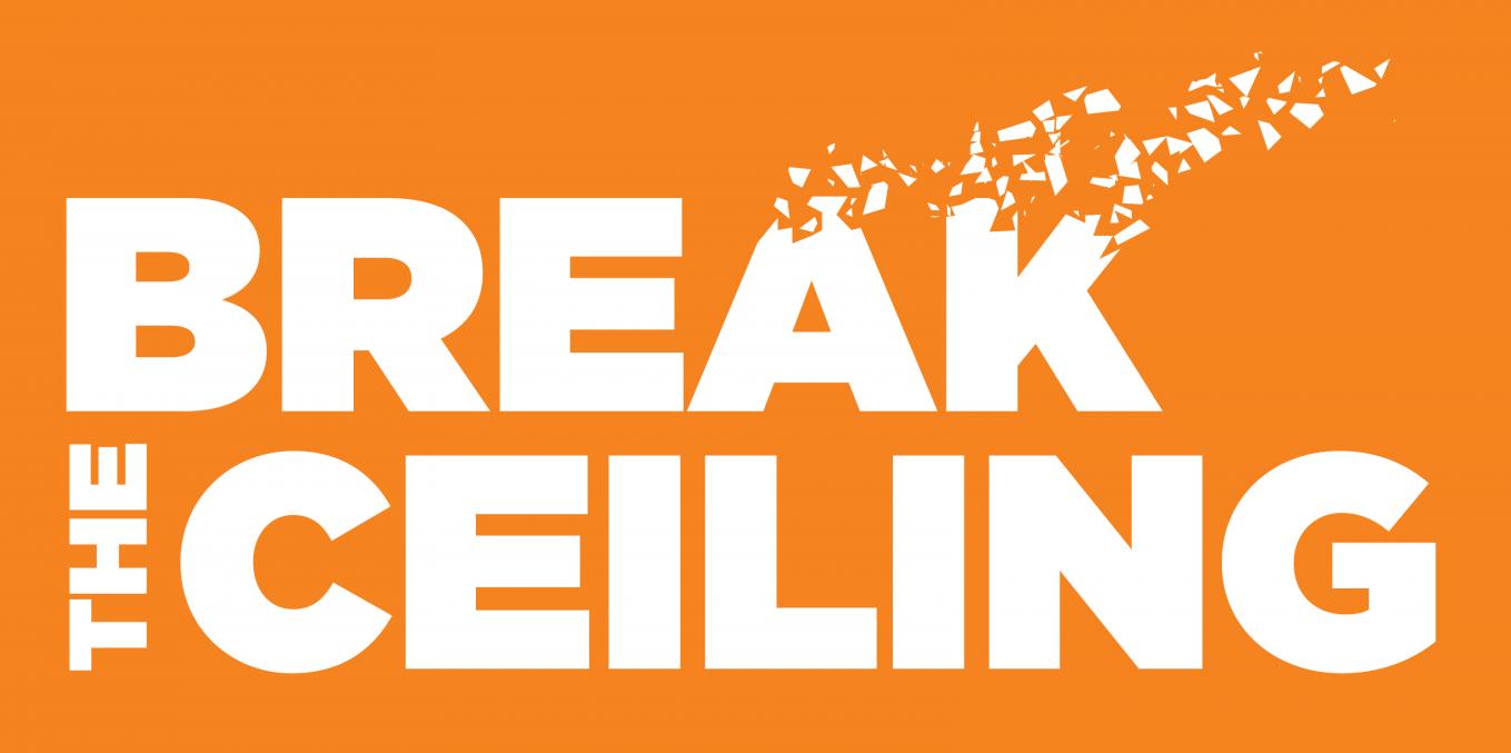 Break the Ceiling, LLC
